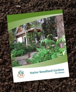 Native Woodland Gardens